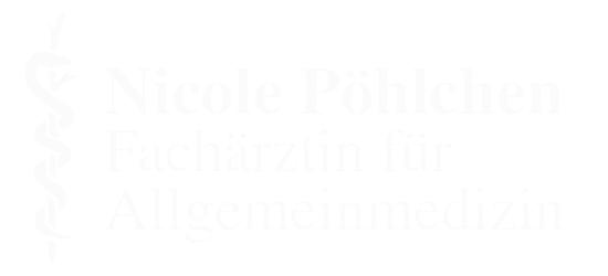Praxis Nicole Pöhlchen